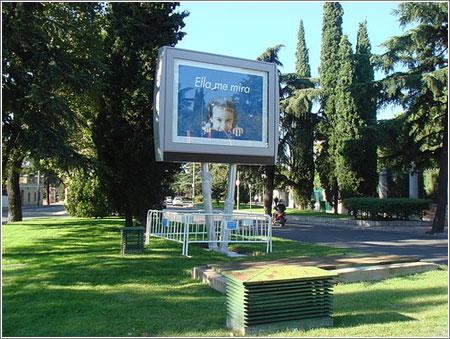 Chirimbolo-Arturo-Soria