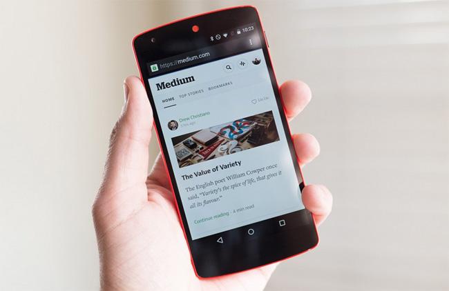 Chrome-Mobile-Ux-Medium