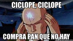 Ciclope-Ciclope-Compra-Pan-Que-No-Hay-Xmen-Profesor-Xavier-1