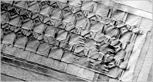 Cerámicas Superconductoras II: Felip Sandiumenge / Ciencia y Sugerencia