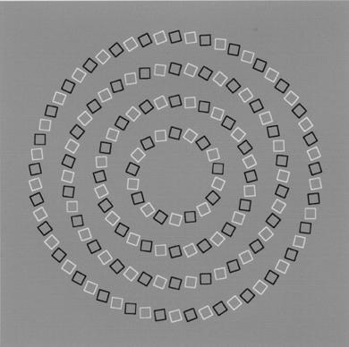 Circulos-Concentricos-Ilusion
