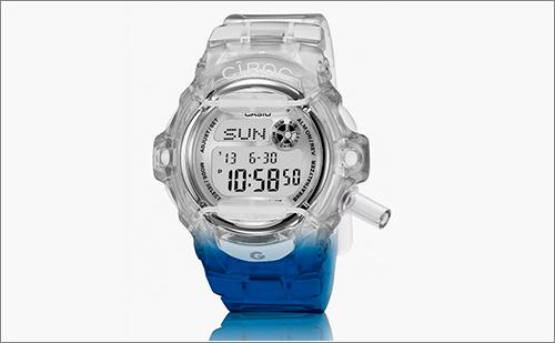 Ciroc-X-G-Shock-Breathalyzer-Watch-1
