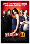 Clerks-Ii