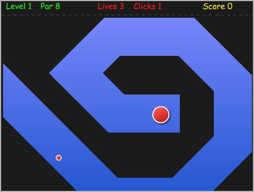 Click-Maze-2