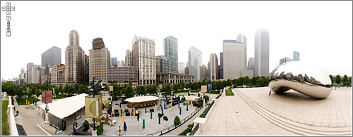 Cloud-Gate-Pano-1