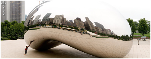 Cloud-Gate-Pano-2