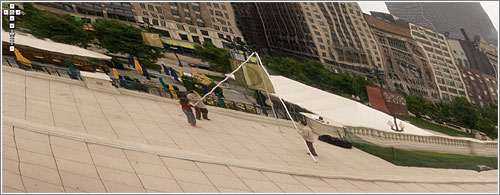 Cloud-Gate-Pano-3