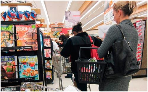 Cola-Supermercado-1