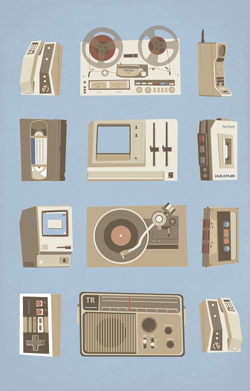 Coleccion-De-Tecnologias-Obsoletas