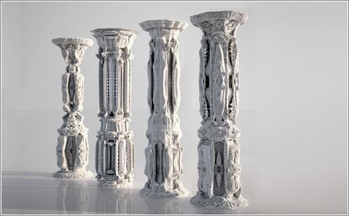 Columnas0