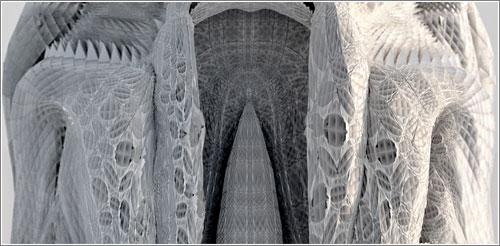 Columnas2