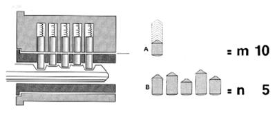 Attacks Against The Mechanical Pin Tumbler Lock