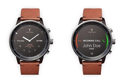 Este es el único smartwatch que llevaría