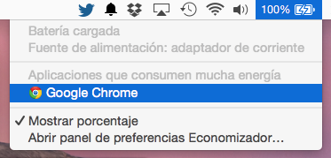 Consumo-Bateria-Chrome