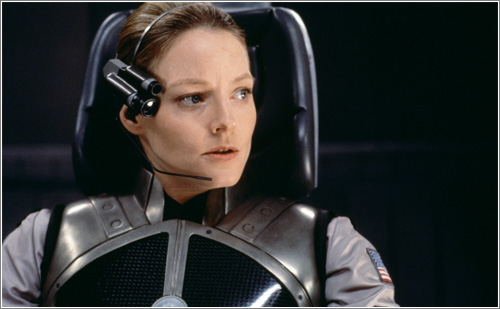 Contact-Movie-Jodie-Foster