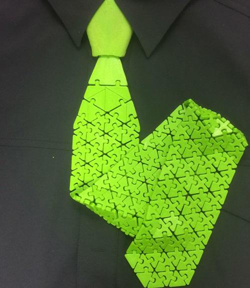 Corbata-Impresa-En-3D-1