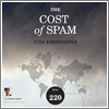 Cost of Spam, un estudio sobre el spam