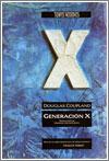 Generación X, de Douglas Coupland