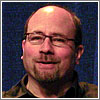 Craig Newmark. Foto (CC) Doc Searls