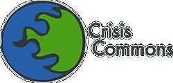 CrisisCommons: comunidades tecnológicas y ayuda humanitaria