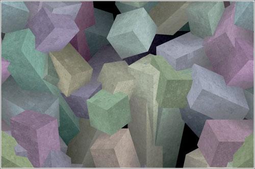 Cristales-Contextfree