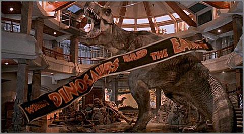 Cuando-Los-Dinosaurios-Rula