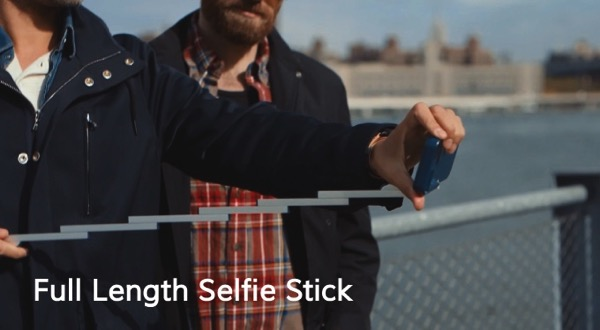 Tu idea en Kickstarter ya está fabricándose en China