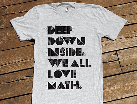 Deep-Down-Inside-Math