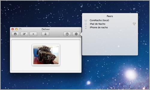 deliver-mac-ios.jpg