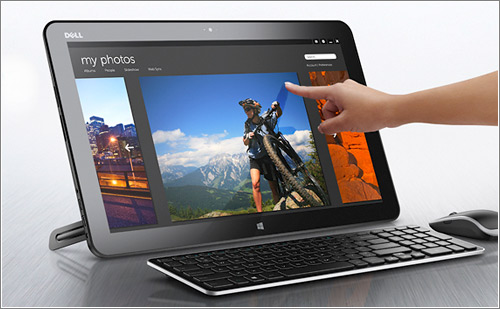 Dell-Xps18