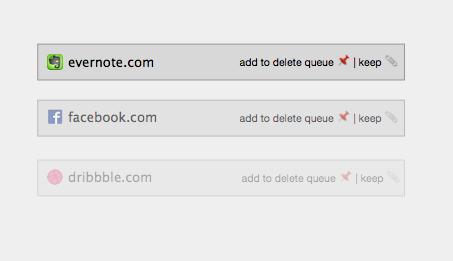 Desat me serv gmail