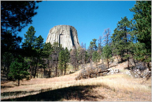 Devils-Tower-5-1