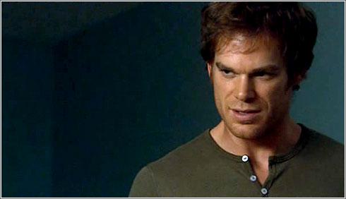 Dexter Segunda Temporada