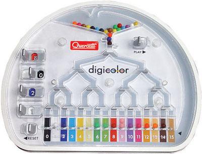 Digicolor-Toy