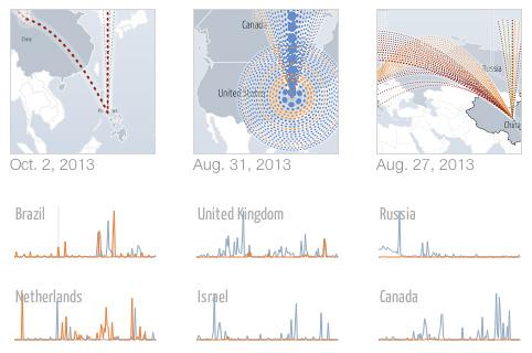 Digital-Attack-Map2