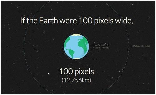 distancia-tierra-marte-pixeles.jpg