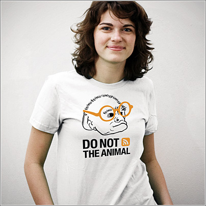 Do-Not-Feed-The-Animal-500X
