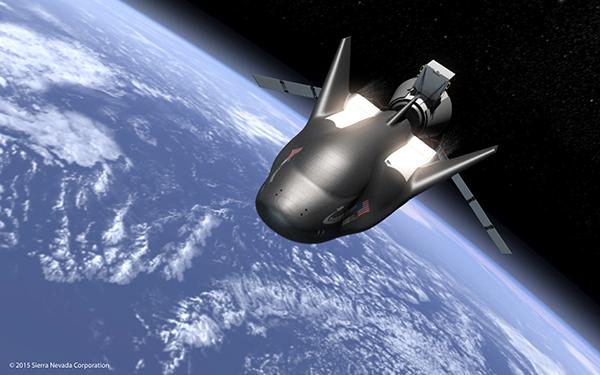 La primera misión espacial de las Naciones Unidas despegará en 2021