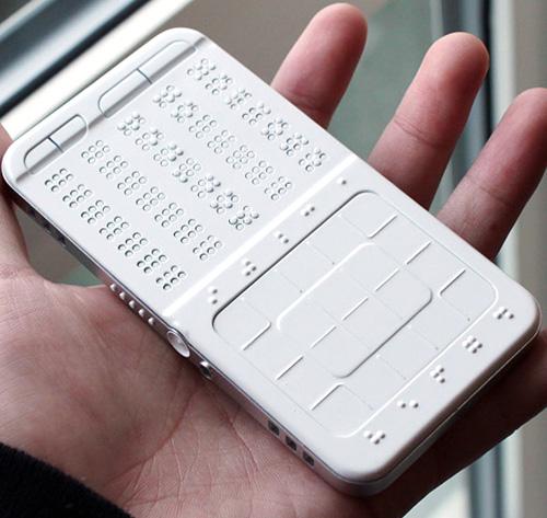 Drawbraille-Phone-Shikun-Sun-Yanko