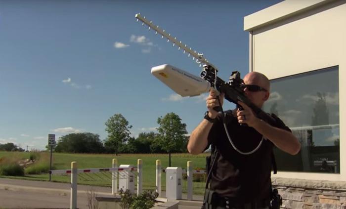 Drone-Defender-Batelle-5
