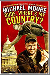 Dude-Where-Is-My-Country