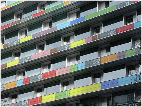Edificio-Ine-4