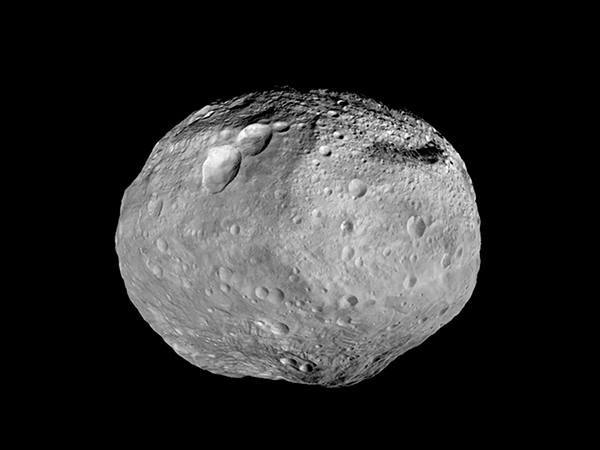 Edu asteroid large