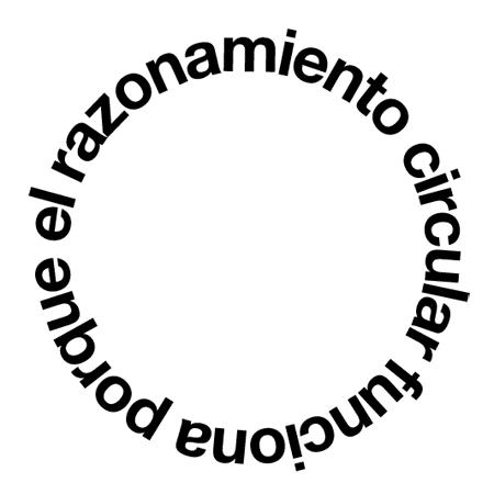 El-Razonamiento-Ciruclar