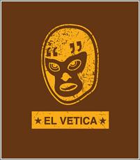 El Vetica