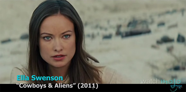 Ella-Cowboys-Aliens-Y-Tal