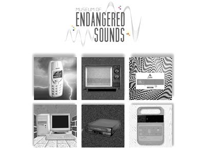 Endangeredsounds