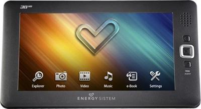 Energysistem3Dhd