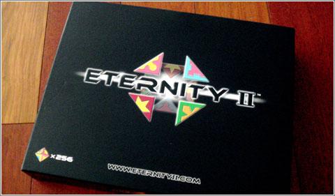 Piezas de Eternity II