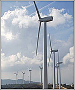 Generadores Eólicos (C) EolicCat